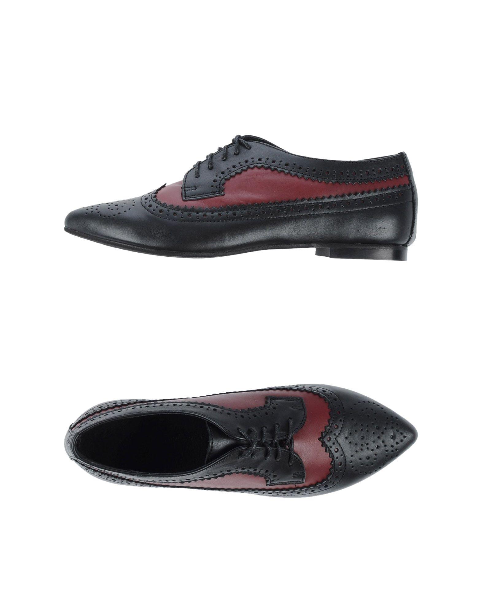Stringate Penelope Donna - 44707375GM Scarpe economiche e buone