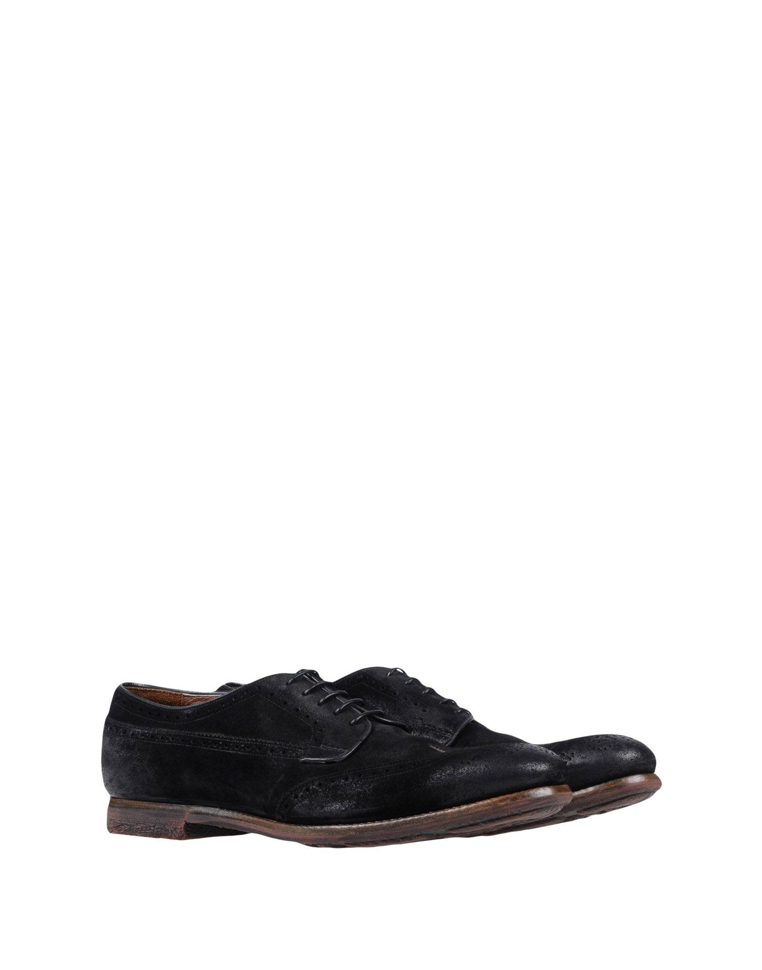 Church's Schnürschuhe Herren Qualität  44712362VM Gute Qualität Herren beliebte Schuhe 6cd718