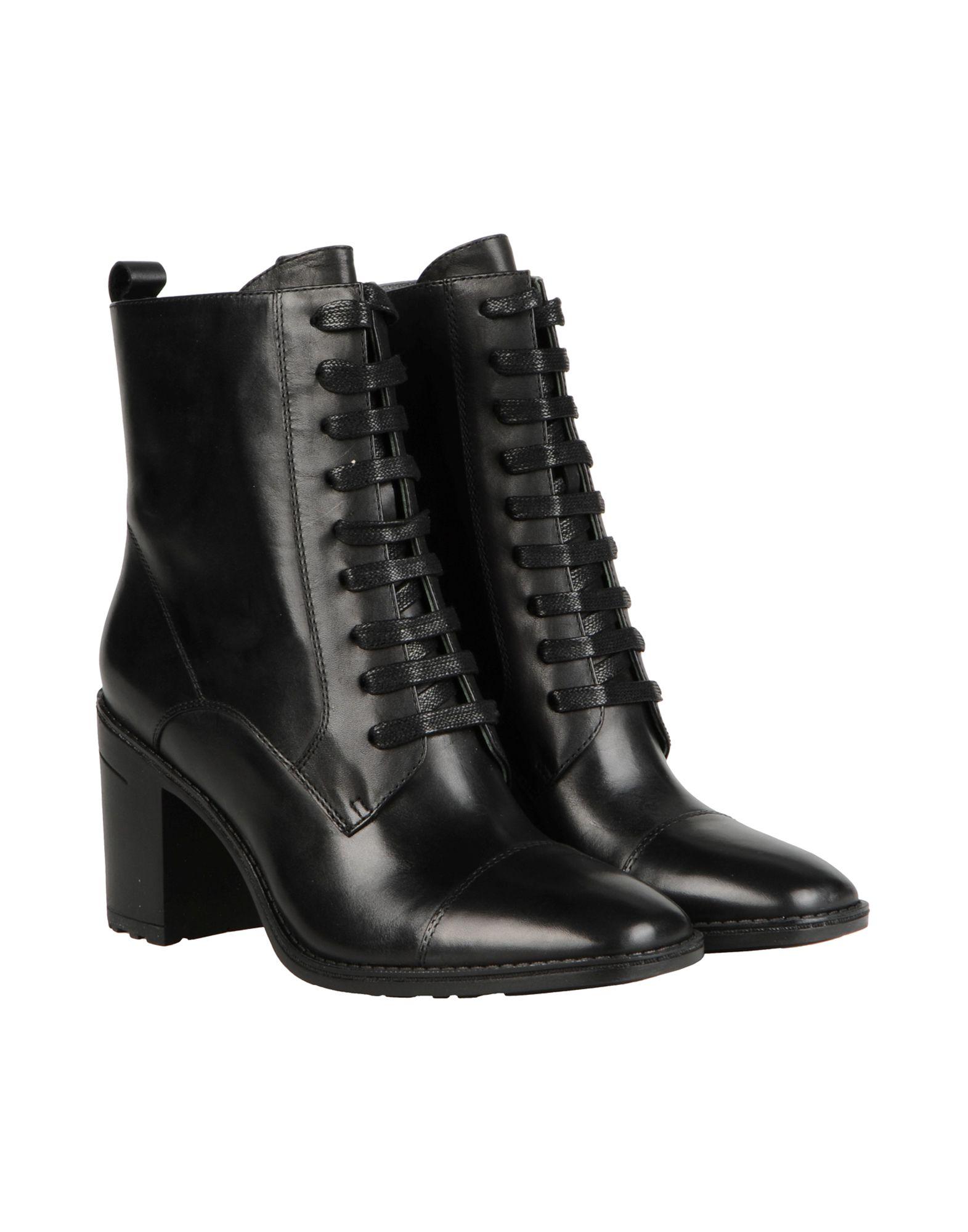Gut um billige Schuhe  zu tragenCarlo Pazolini Stiefelette Damen  Schuhe 44713112KV dae155