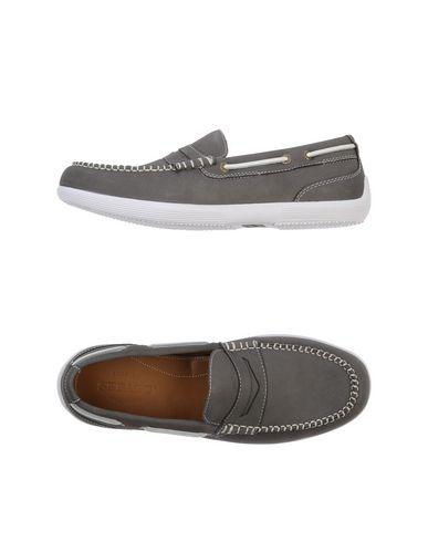 SEBAGO Loafers in Grey