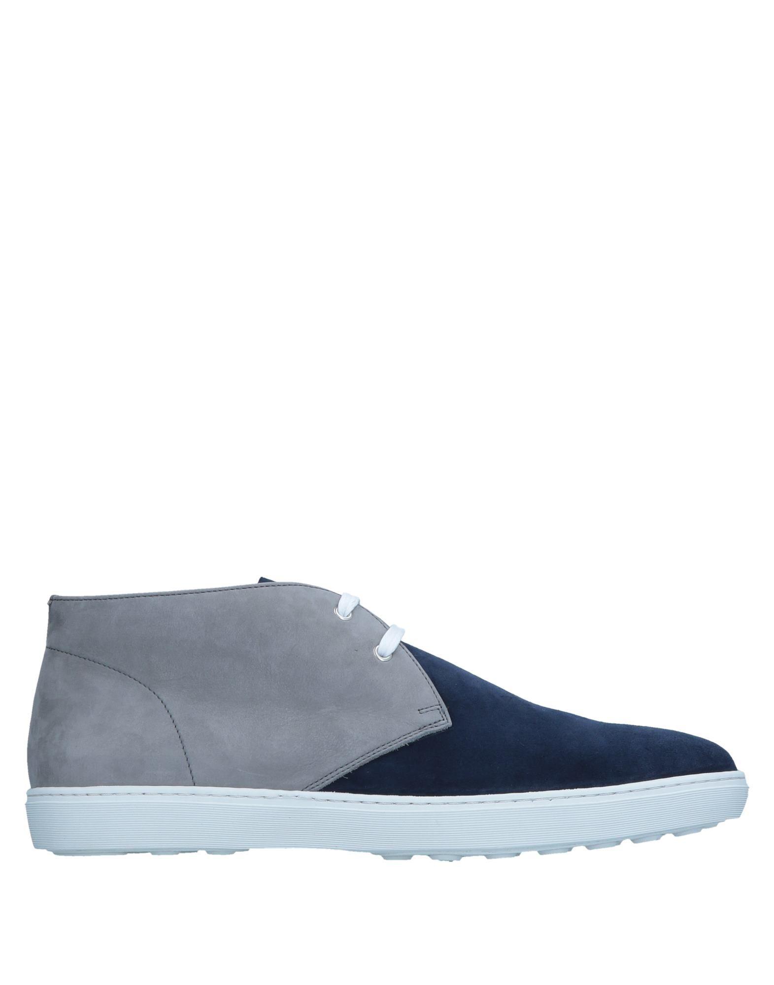 Profession: Bottier Sneakers Herren  44714193PJ Gute Qualität beliebte Schuhe