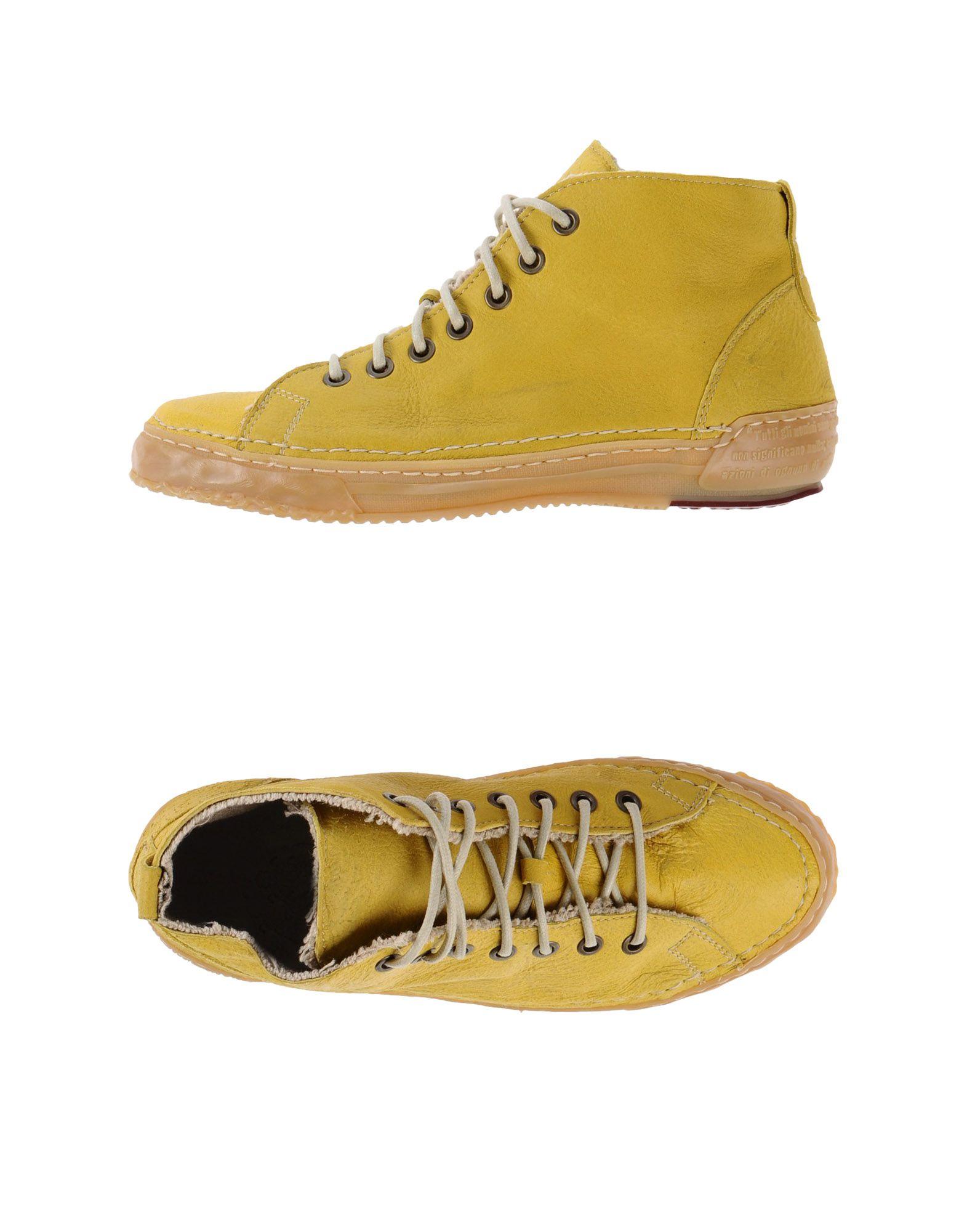 Stilvolle billige  Schuhe Dondup Sneakers Damen  billige 44715248HN d835a2