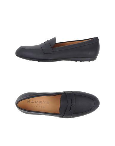 73a969482ac Harrys Of London Loafers - Women Harrys Of London Loafers online on ...