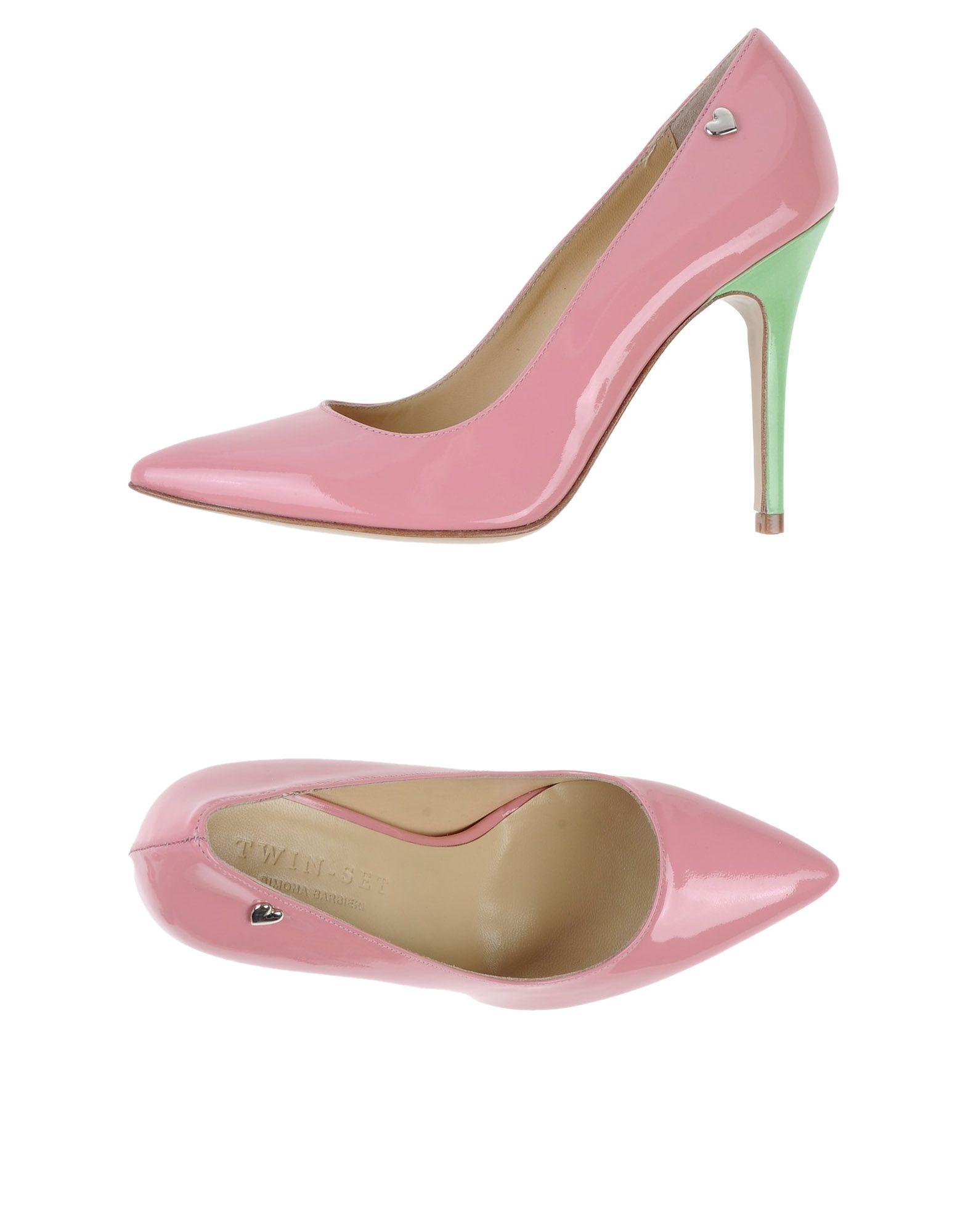 Haltbare 44718220SM Mode billige Schuhe Twin 44718220SM Haltbare Beliebte Schuhe 9fd5a4
