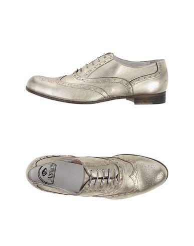 ARSENICO Shoes Schnürschuhe Verkauf Offizielle Outlet Günstig Online oUCibmCF