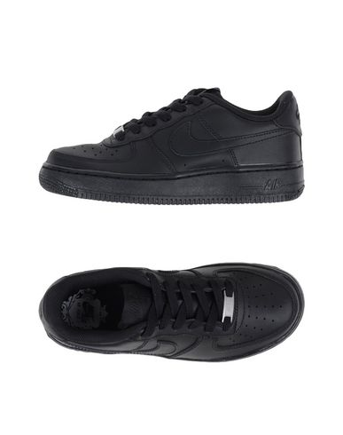 NIKE AIR FORCE 1 (GS) Sneakers