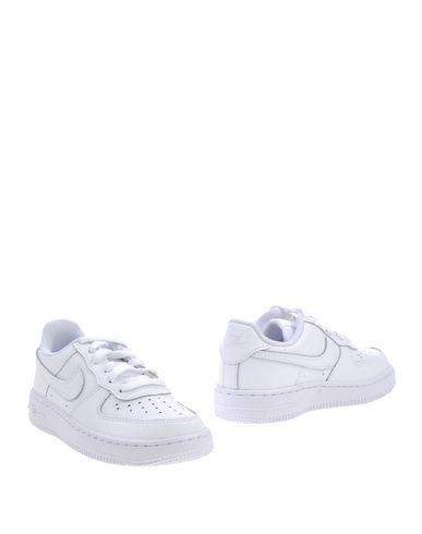 begrenset opplag Nike Joggesko billig salg største leverandøren rabatt 2014 4JhEvzgDC9