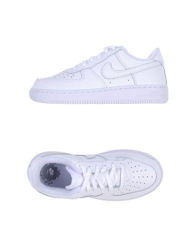 Nike Joggesko rabatt fasjonable rabatt anbefaler nV9TrdCV
