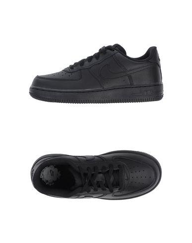 Günstigen Preis Kaufen Rabatt Erkunden NIKE FORCE 1 Sneakers Auslass Ausgezeichnet Freie Versandpreise Preise Für Verkauf 2jcfC96s