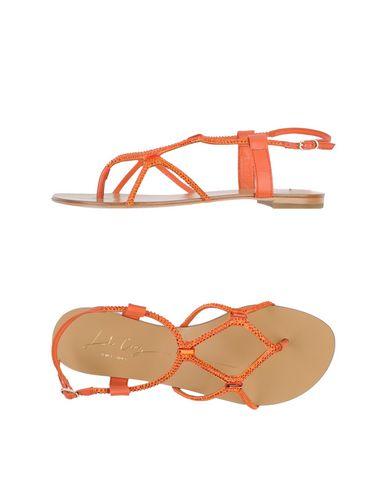LOLA CRUZ - Flip flops