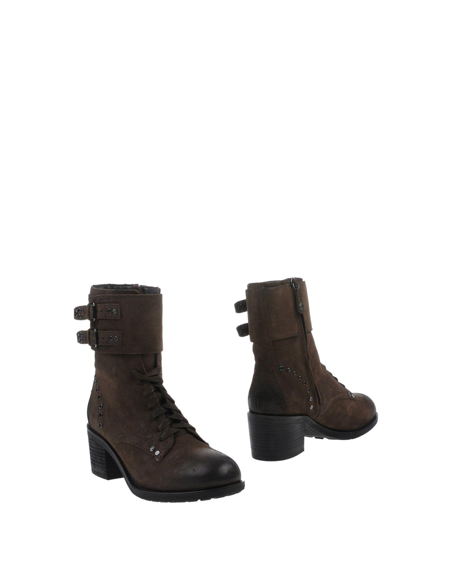 Moda Stivaletti Geox Donna - 44720642FE
