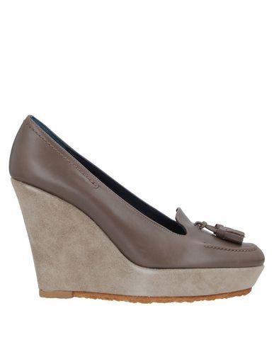 CASTAÑER - Loafers