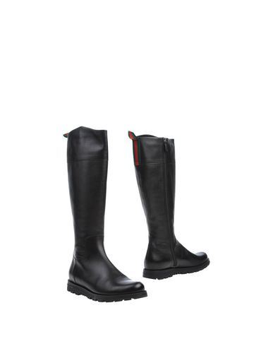 Gucci Boots   Footwear D by Gucci