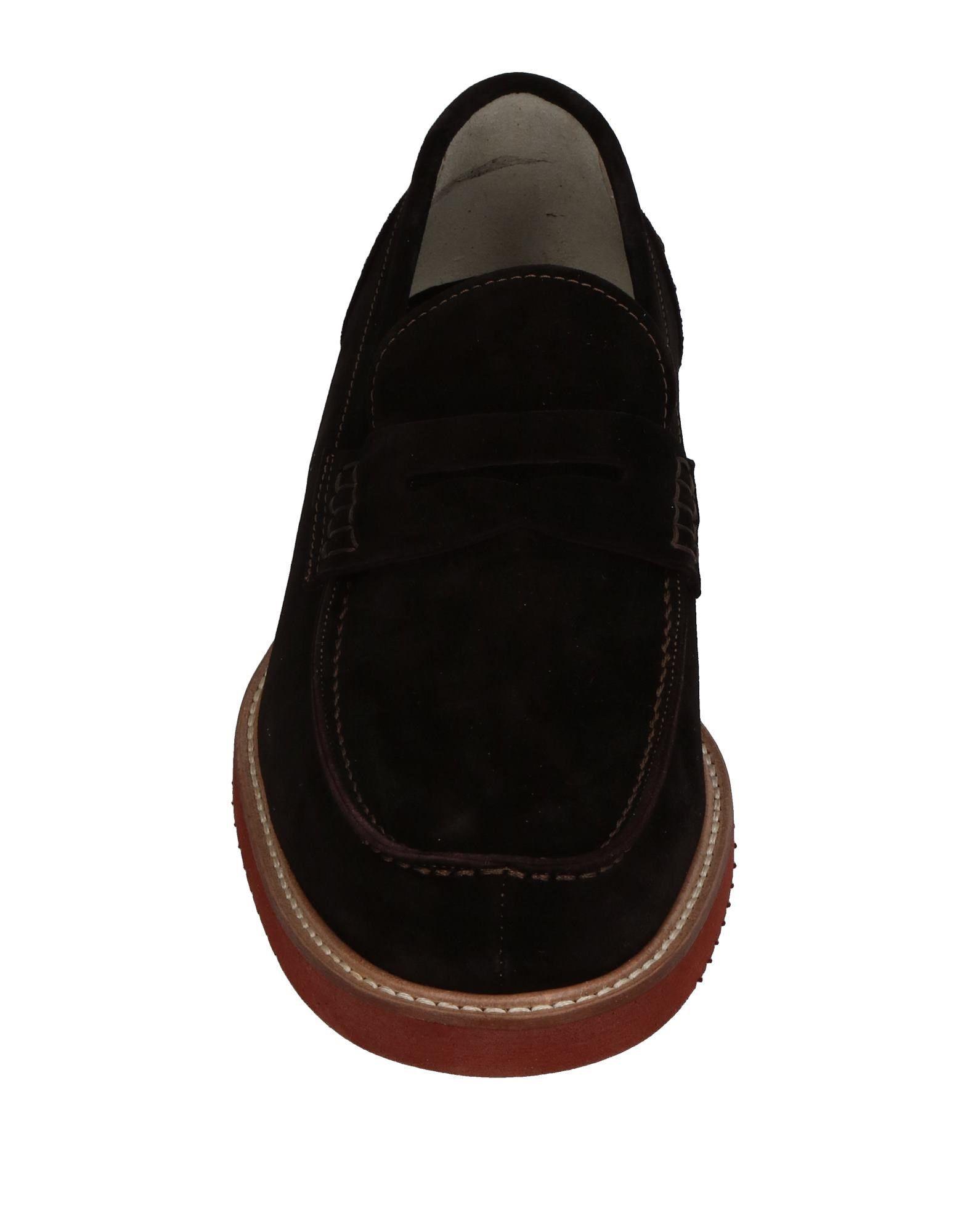 Mocassino Alexander Trend Uomo 44722311LW - 44722311LW Uomo b89bf4