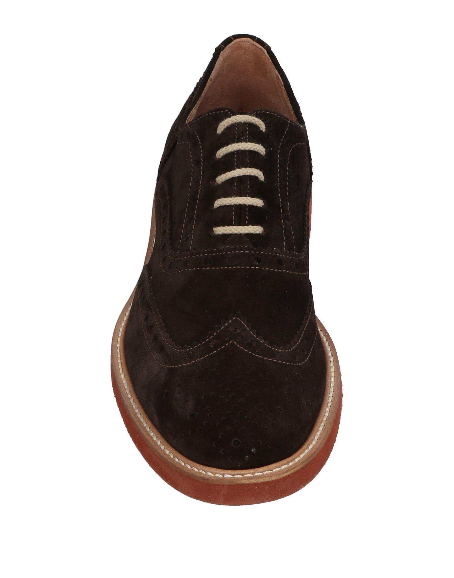 CHAUSSURES - Chaussures à lacetsAlexander Trend htSm4