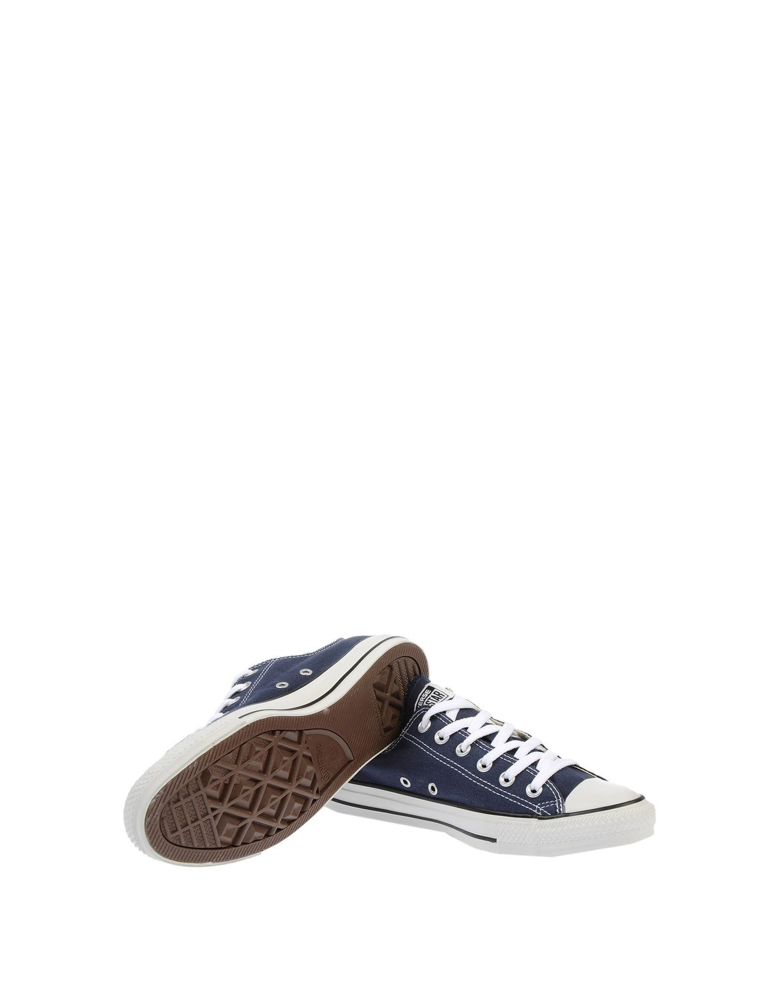 Sneakers Converse All Star All Star Hi-Ox - Homme - Sneakers Converse All Star sur