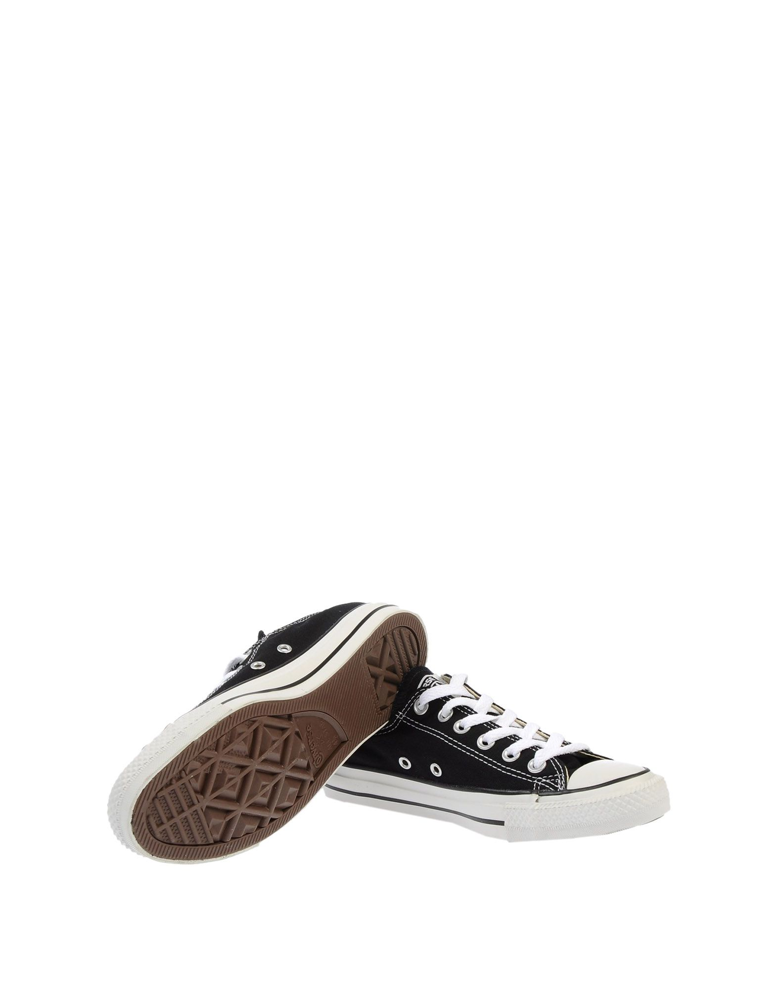 Sneakers Converse All Star All Star Hi-Ox - Femme - Sneakers Converse All Star sur