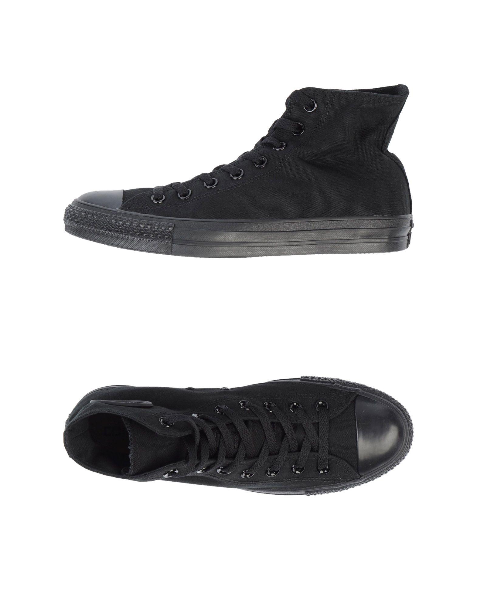 Rabatt echte Schuhe Star Converse All Star All Star Schuhe Hi 44723283BJ 02352c