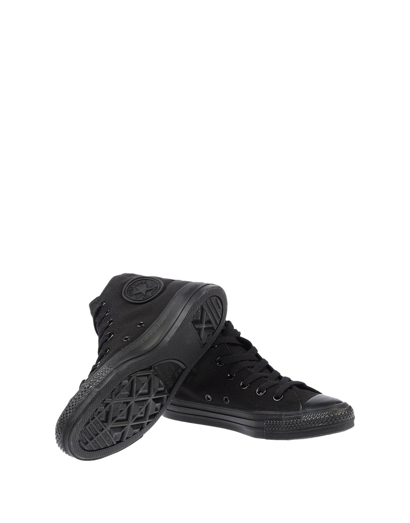 Converse Hi All Star All Star Hi Converse 44723292PB Gute Qualität beliebte Schuhe ce452e