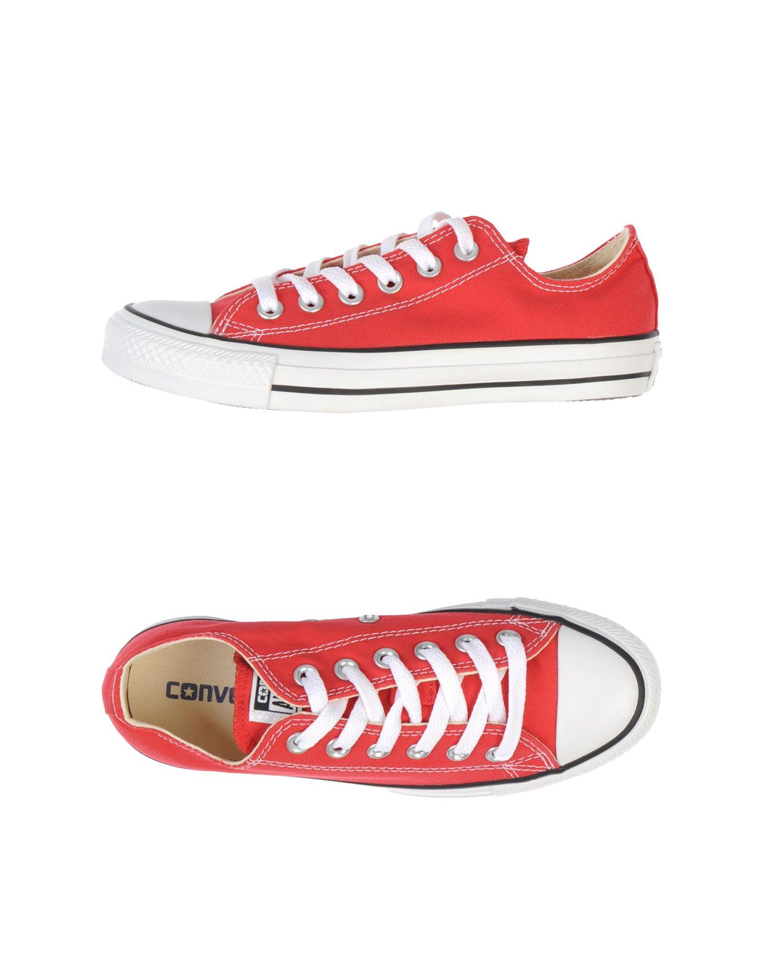 Converse All Star All Star Hi 44723320OJ Gute Qualität beliebte Schuhe