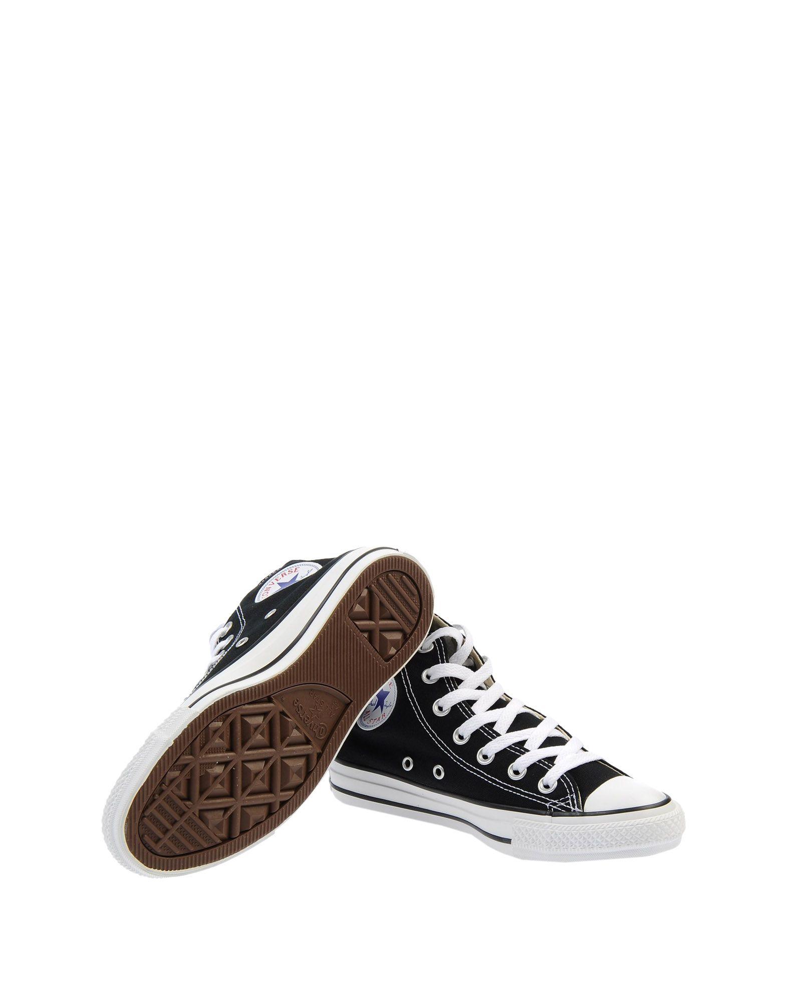 Converse All 44725468XF Star All Star Hi 44725468XF All Gute Qualität beliebte Schuhe acd57d