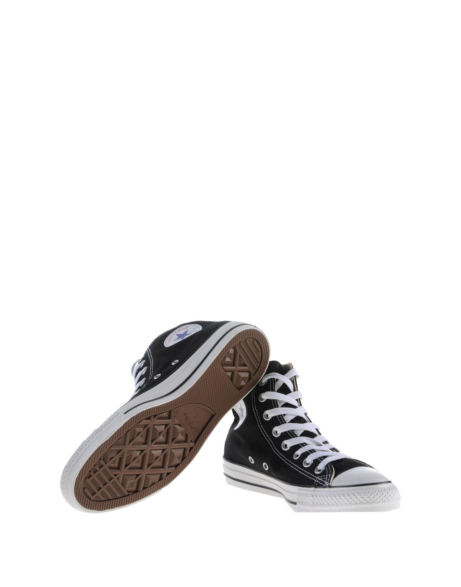 Rabatt echte Schuhe Star Converse All Star All Star Schuhe Hi 44725472DS bcb2ce
