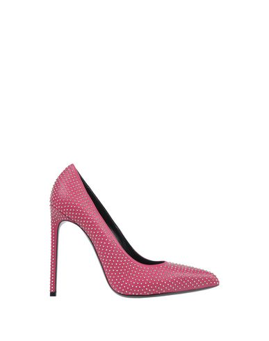 SAINT LAURENT Zapato de salón