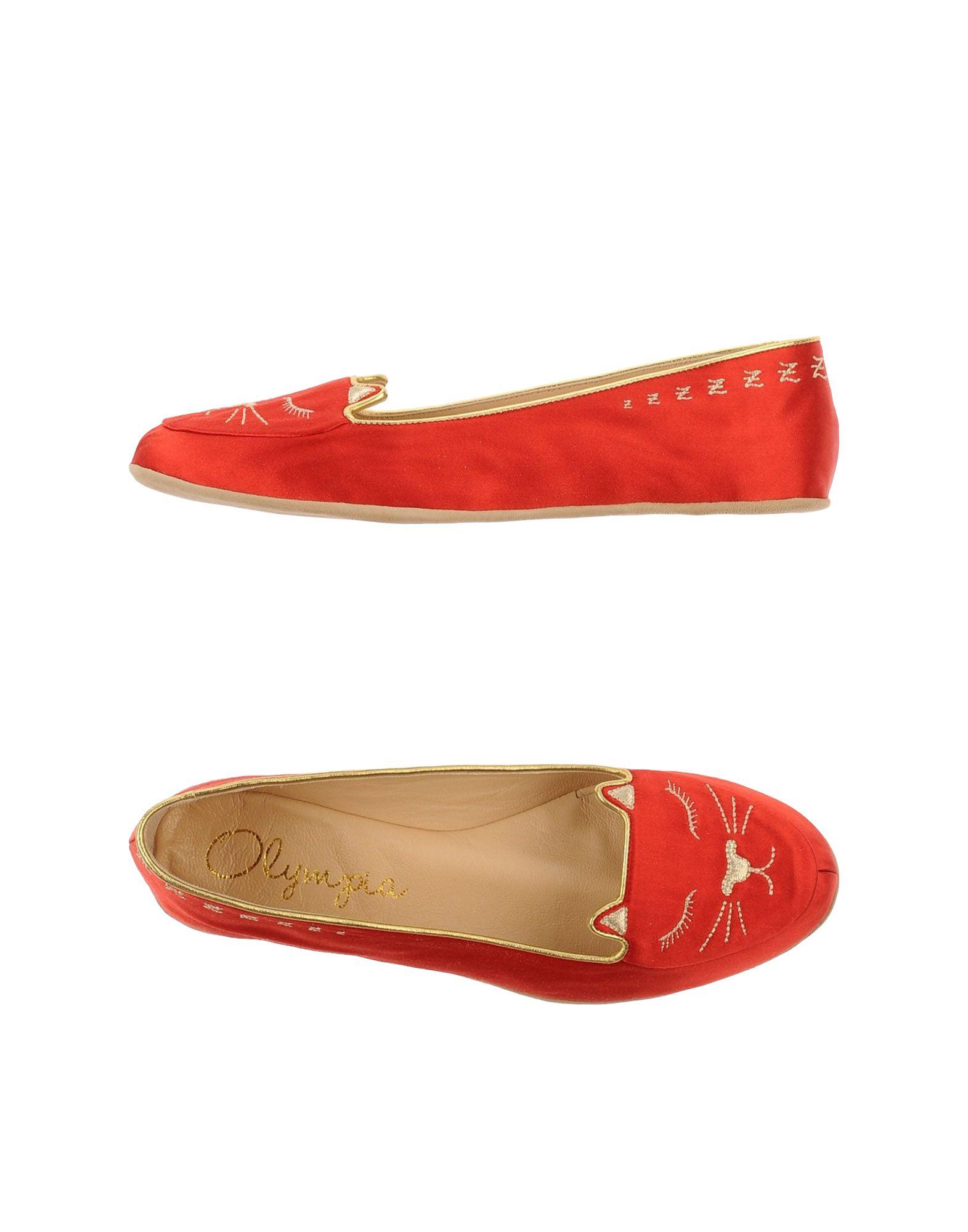 Mocassino Tod's Donna - 11397908XU Scarpe economiche e buone