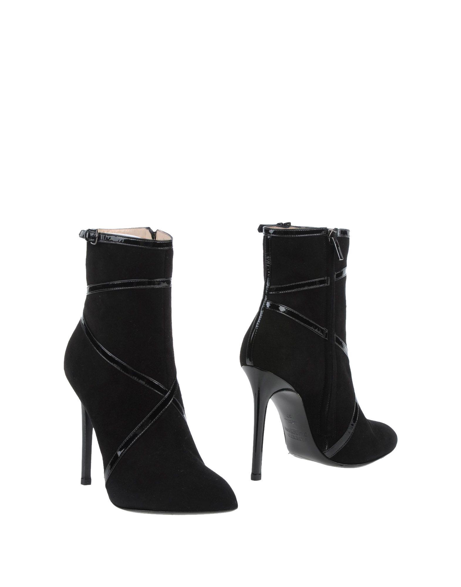Alberto Guardiani Stiefelette Damen  44731213DP Gute Qualität beliebte Schuhe