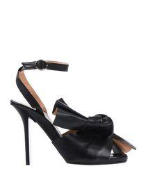b8ffc713865b Chaussures femme en ligne, chaussures griffées et à la mode ...
