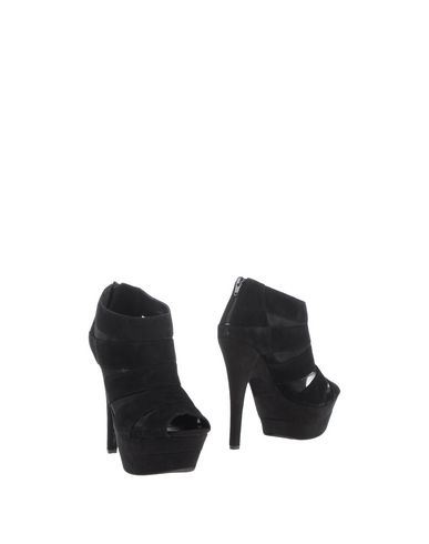 JESSICA SIMPSON - Ankle boot
