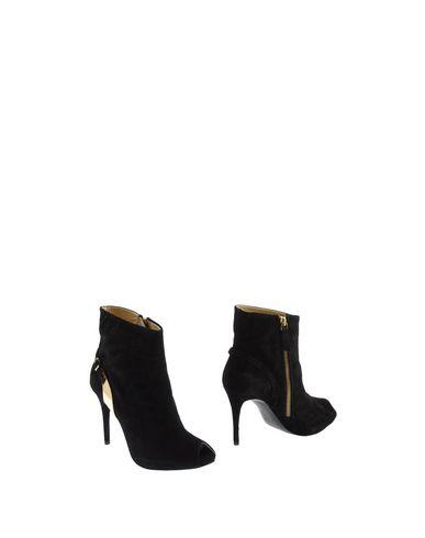 MANAS LEA FOSCATI Ankle boots discount supply 2014 newest online EuBthLJU