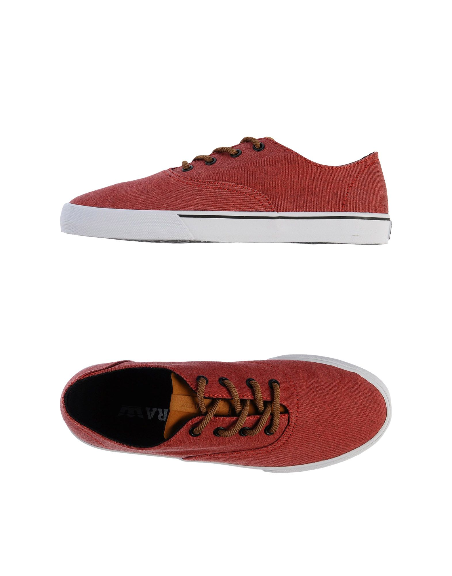 Supra Sneakers - Australia Men Supra Sneakers online on  Australia - - 44744776TD aa7181
