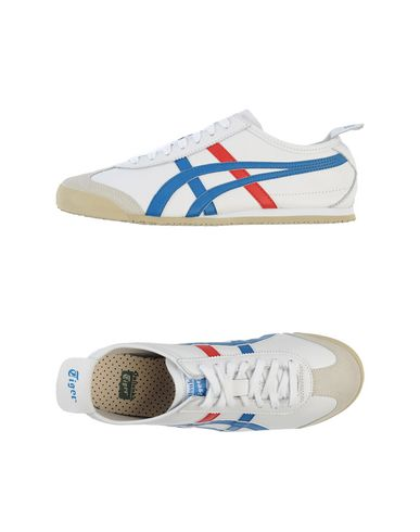 ONITSUKA TIGER Sneakers