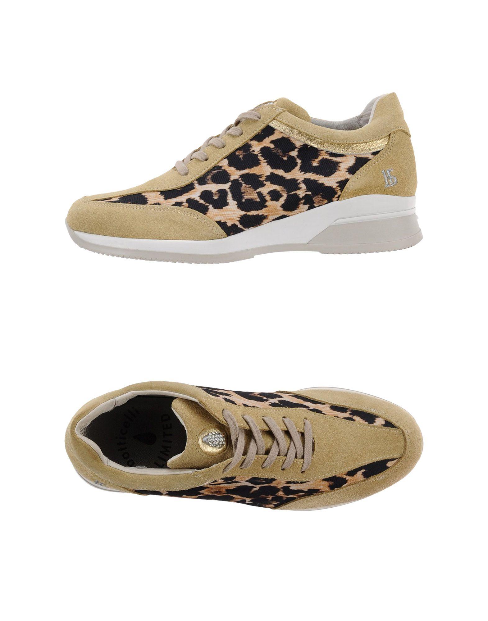 Botticelli Limited Sneakers - Women Botticelli Limited Sneakers - online on  Canada - Sneakers 44754740NX 85dd49