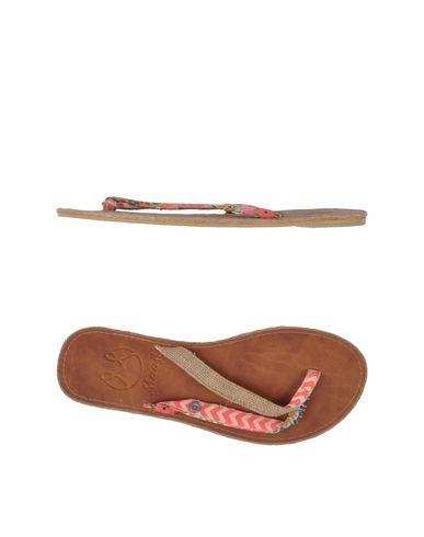 MAAJI - Flip flops