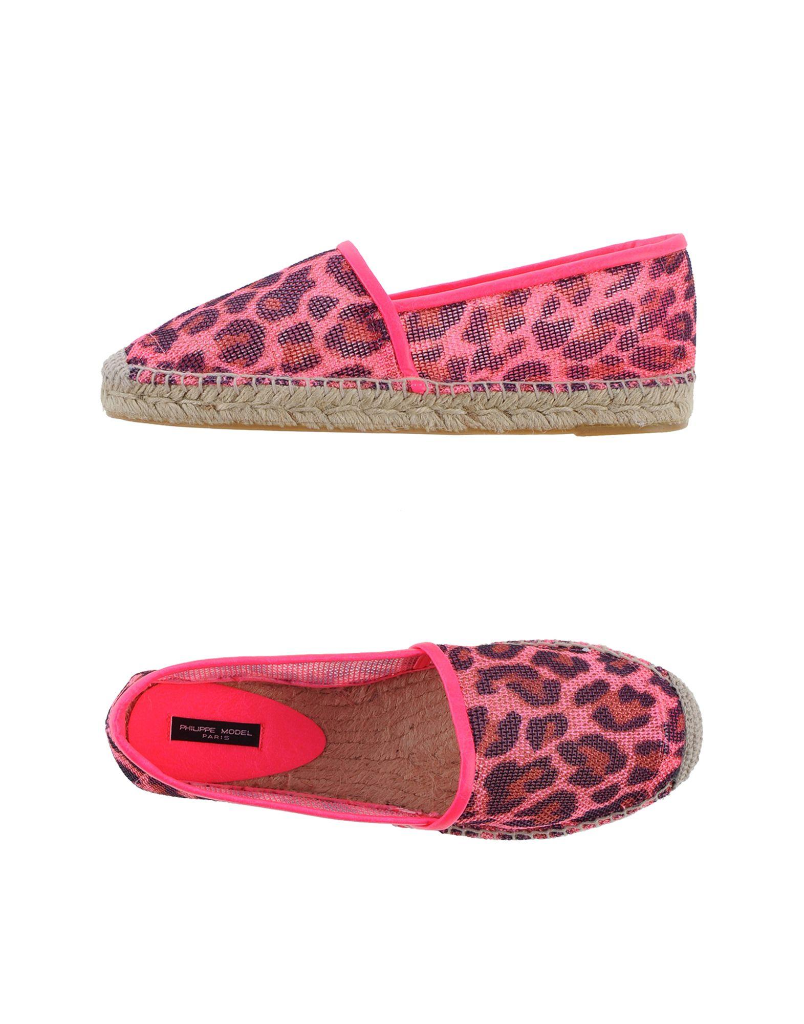 Sneakers Calpierre offerte Donna - 11313094NA Nuove offerte Calpierre e scarpe comode 8ed021