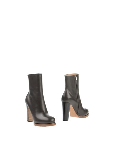 CELINE - Ankle boot