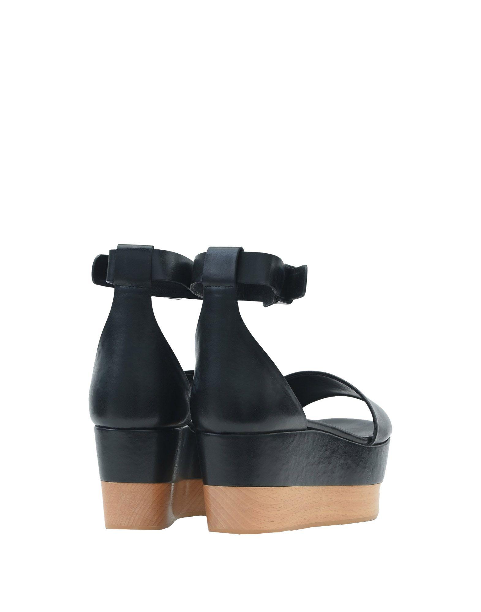 Stella 44767695PIGünstige Mccartney Sandalen Damen  44767695PIGünstige Stella gut aussehende Schuhe 9ee60a