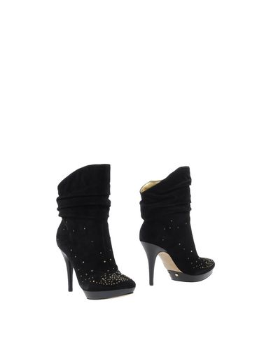 NINE WEST - Ankle boot