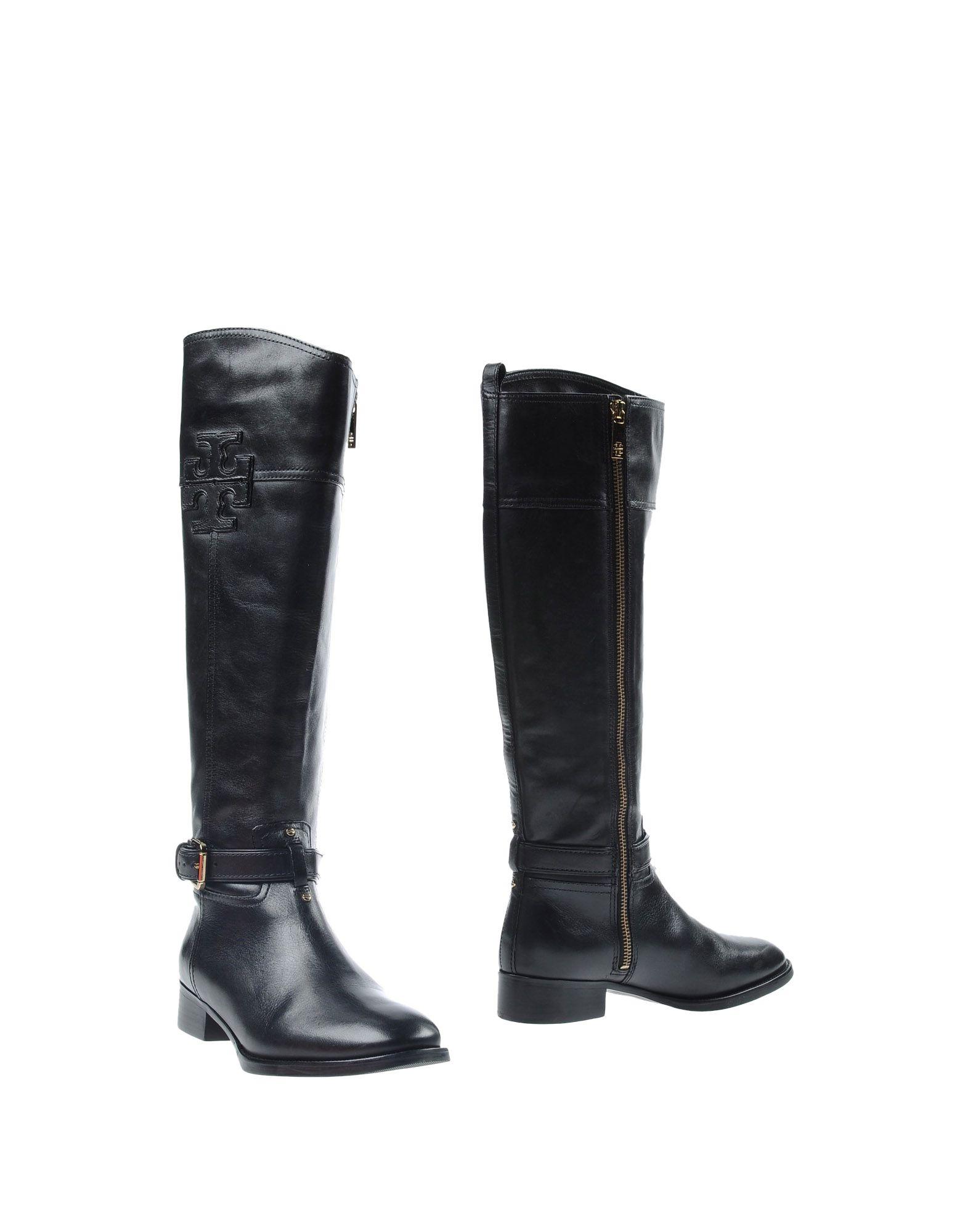 Tory Burch Stiefel Damen  44774429LMGünstige gut aussehende Schuhe