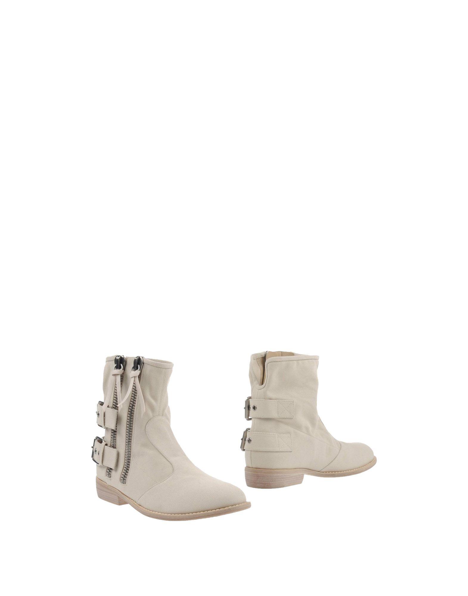 Giuseppe Zanotti Boots - Men Giuseppe  Zanotti Boots online on  Giuseppe Australia - 44774911GV 6f2537