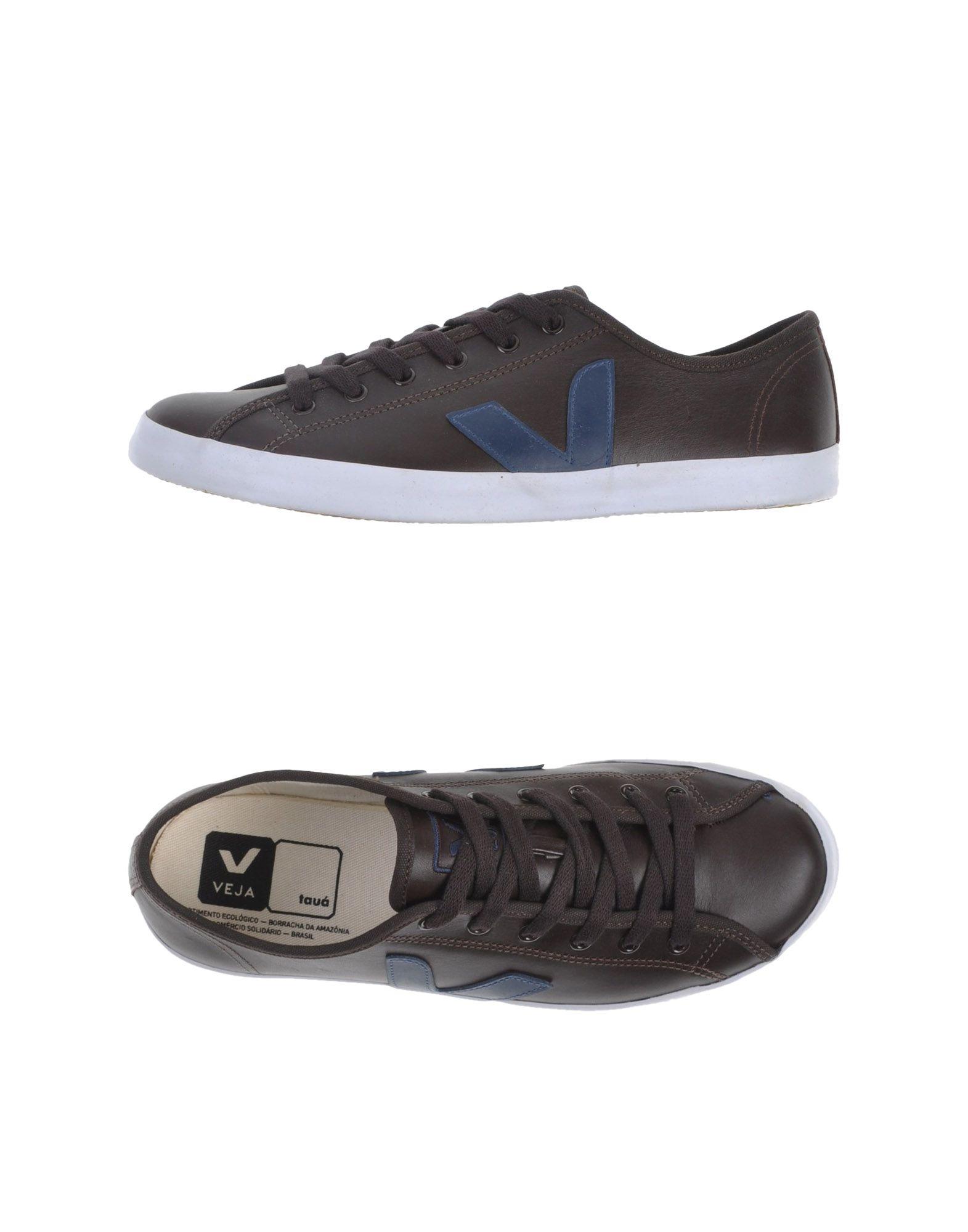 Sneakers Veja Uomo - 44777404AR Scarpe economiche e buone
