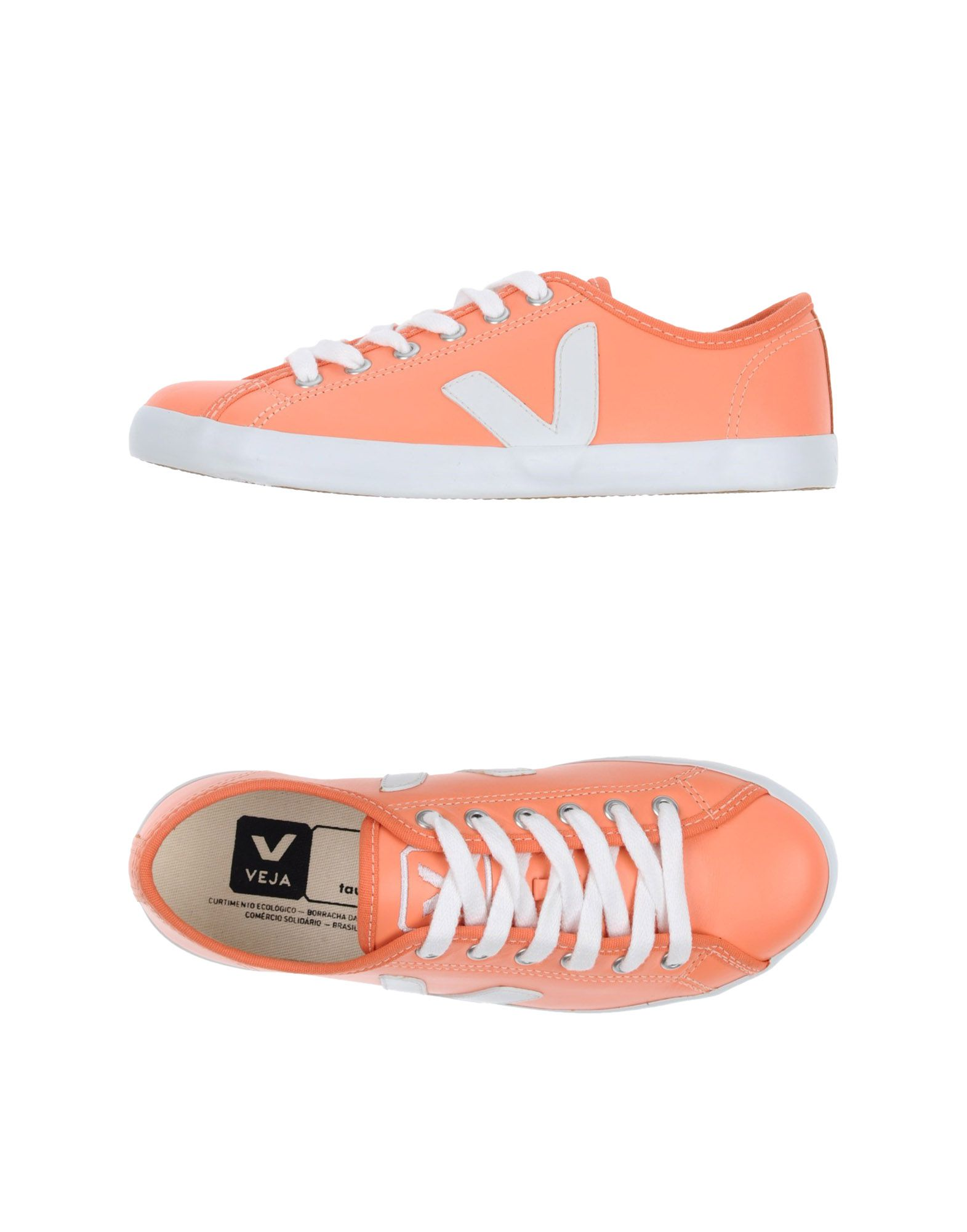 Veja Sneakers - Women  Veja Sneakers online on  Women Australia - 44777552QC 71139d
