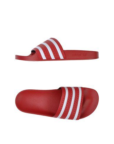 Adidas Adilette Sandalia 2014 rabatt dumZVa