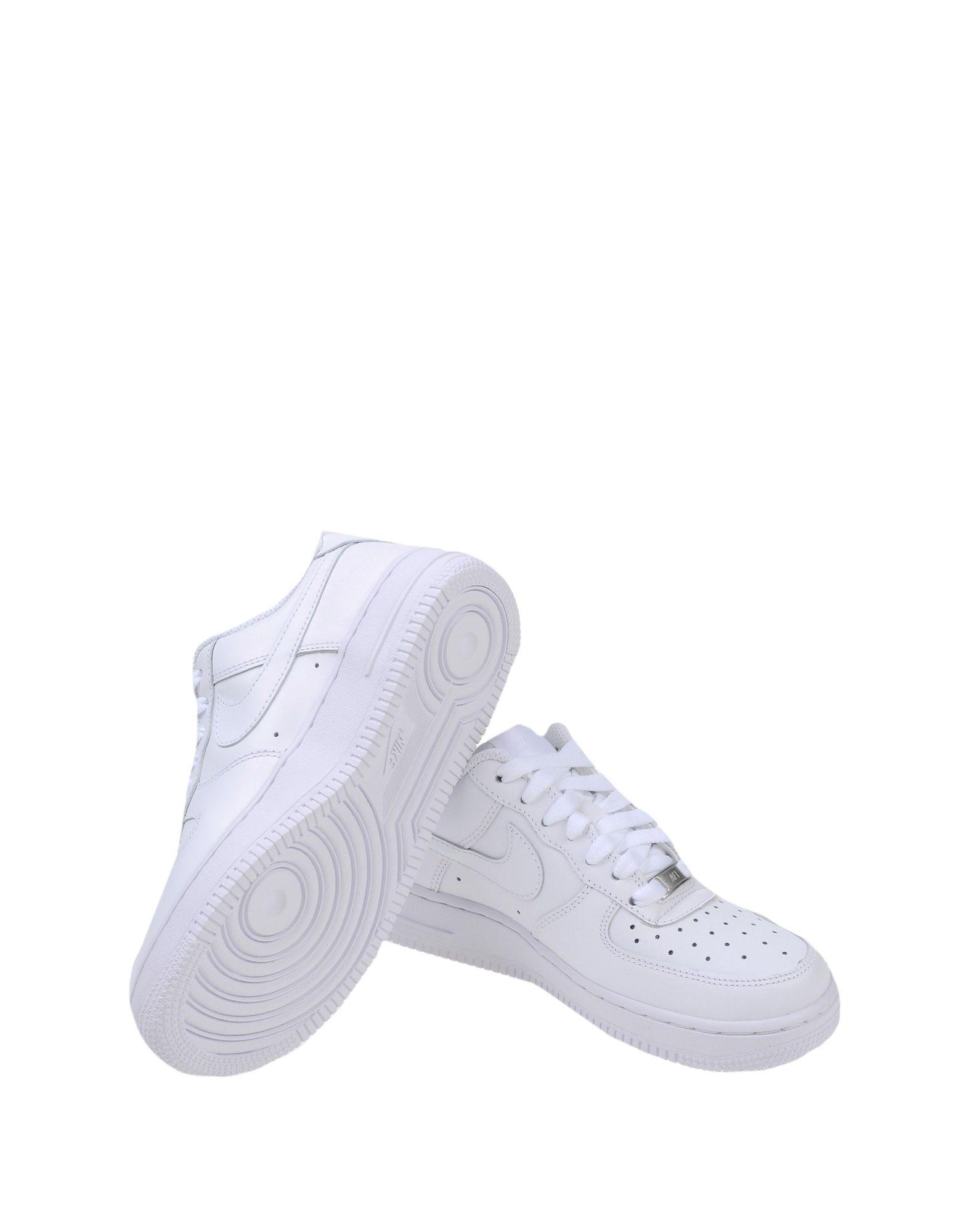 Nike  Air Force 1 '07  44779087DV Gute Qualität beliebte Schuhe