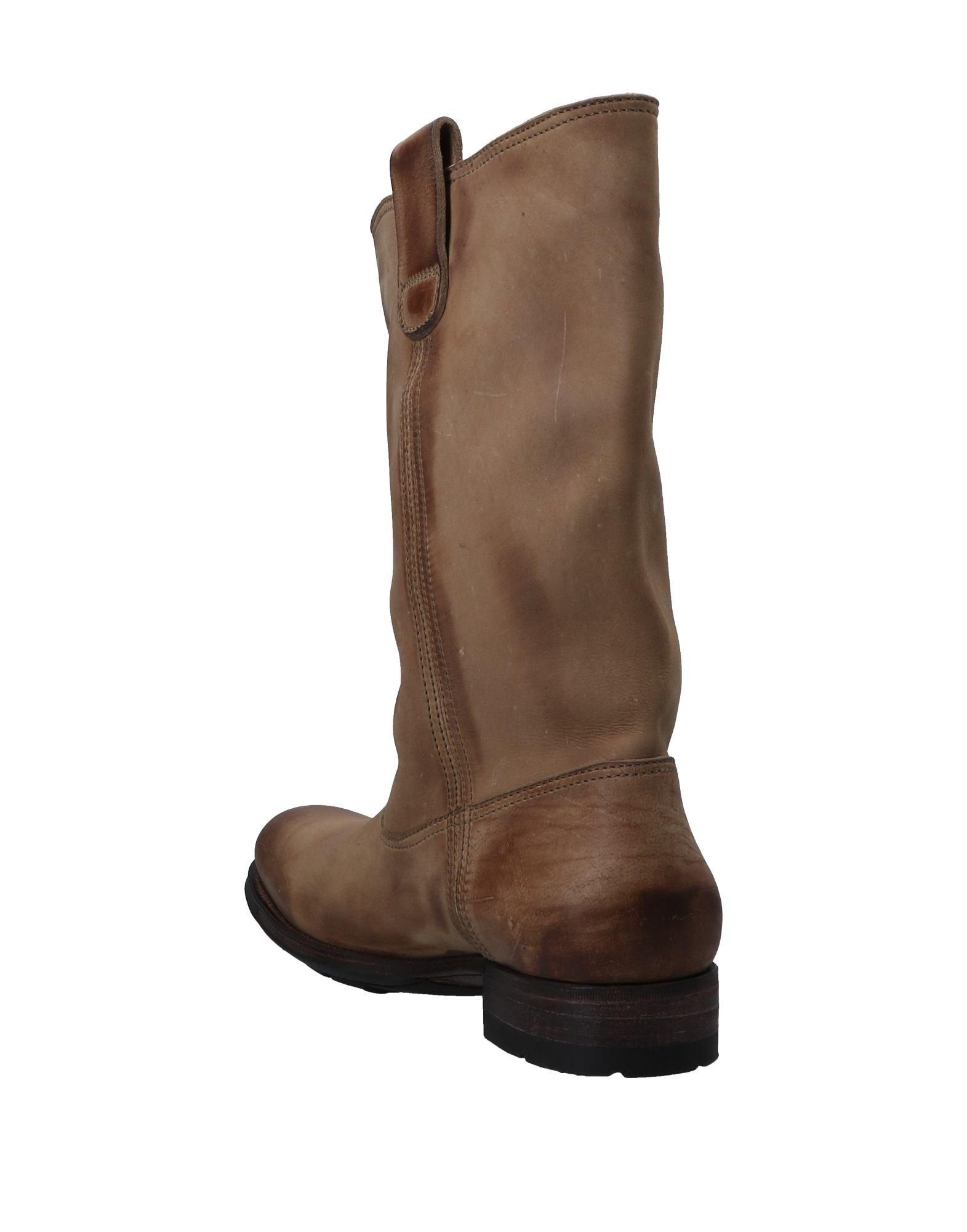N.D.C. Made By Hand Boots - - - Men N.D.C. Made By Hand Boots online on  Australia - 44781388MN 6061b2