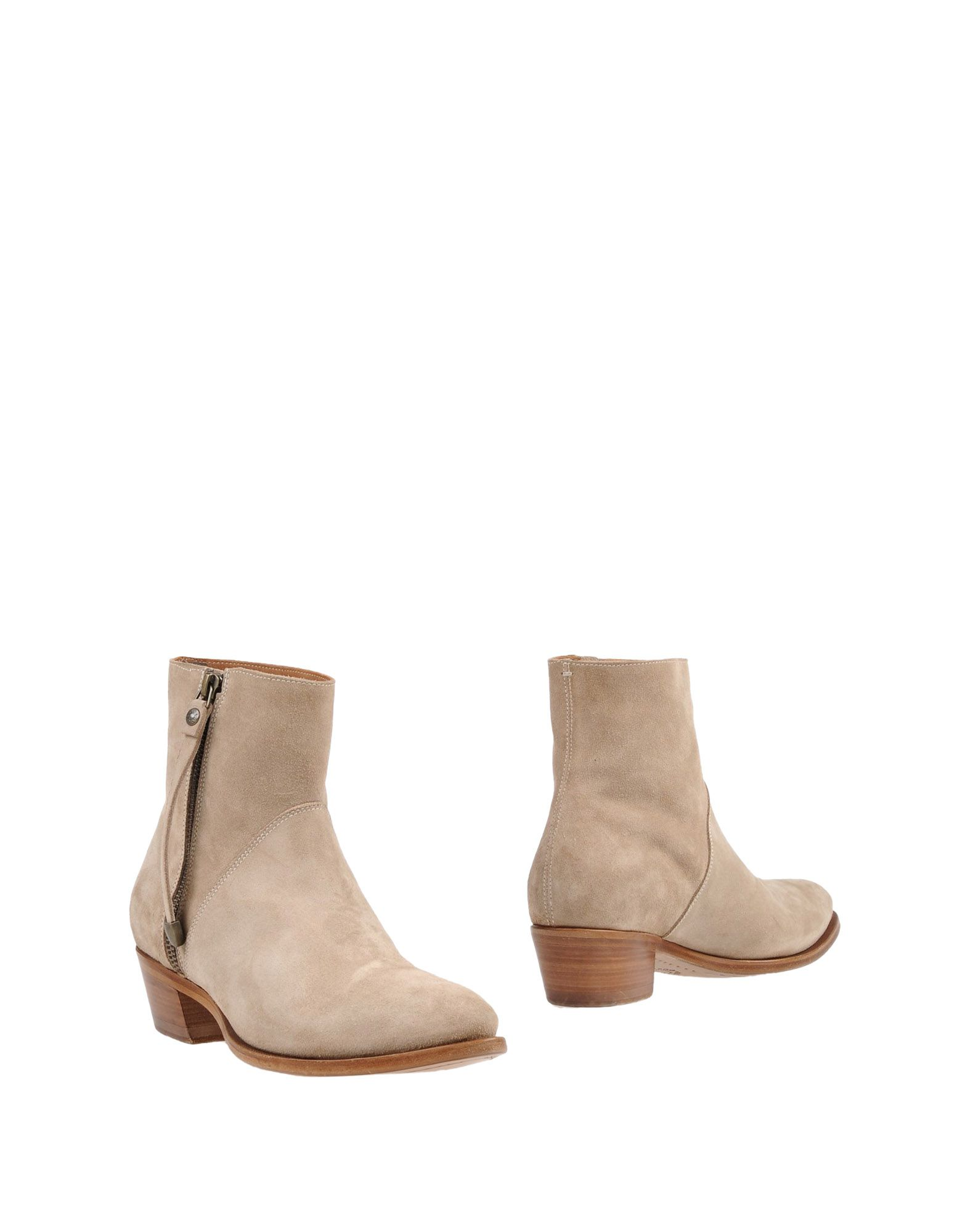 Buttero® Ankle Boot - Women Buttero® Ankle Boots - online on  Australia - Boots 44781482AH 258a70