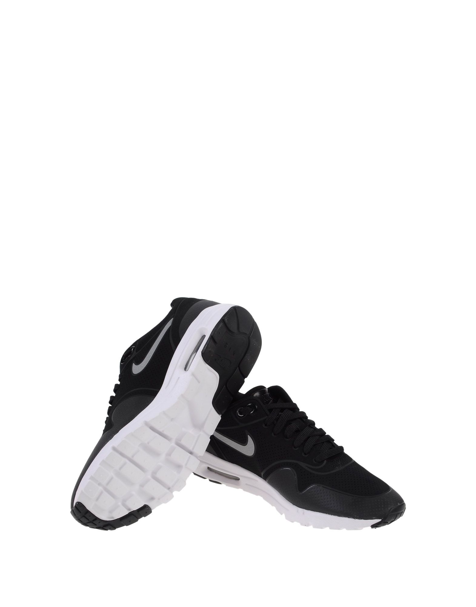 Gut 1 um billige Schuhe zu tragenNike  Air Max 1 Gut Ultra Moire  44781804QM 383cca