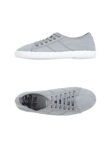 VICTORIA Sneakers Erscheinungsdaten Online Shop-Angebot Online X2WVML
